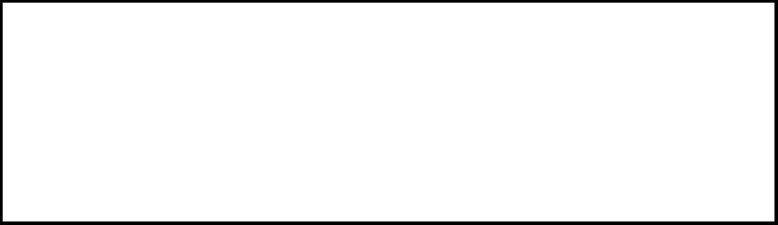 Partner DELL certificato, Assistenza Dell Vicenza, Padova e nelle province del veneto