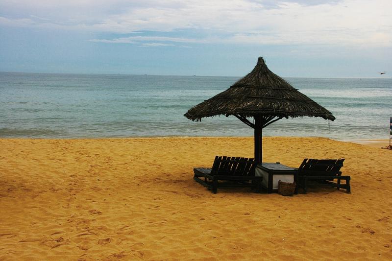 È tempo di vacanza…ma non per gli hacker!