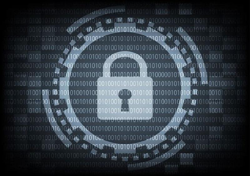Metti al sicuro le tue credenziali con il giusto Password Manager