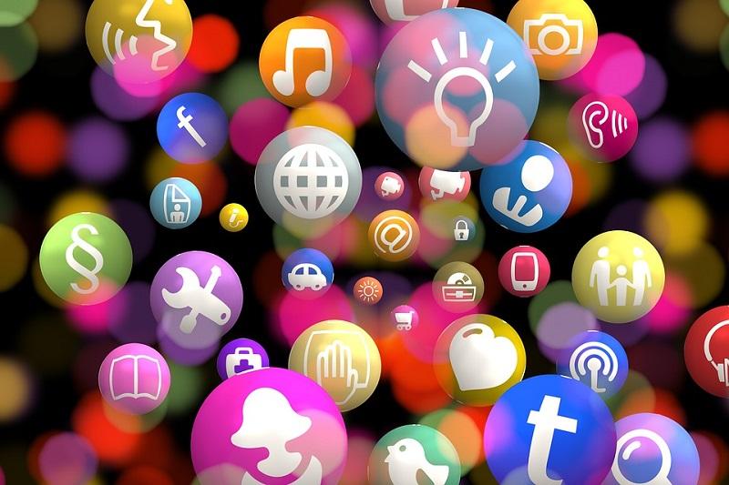 Quali saranno i trend tecnologici per il 2017?
