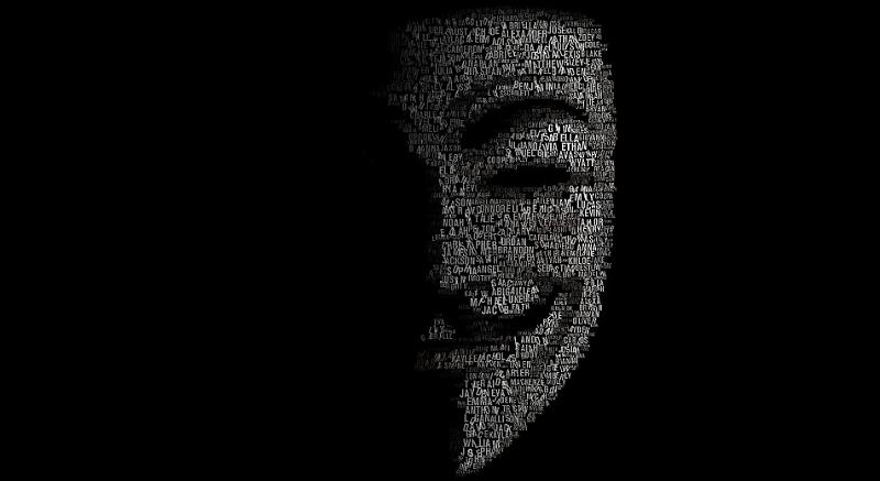 WannaCry & Co: ferma i ransomware prima che loro fermino te!