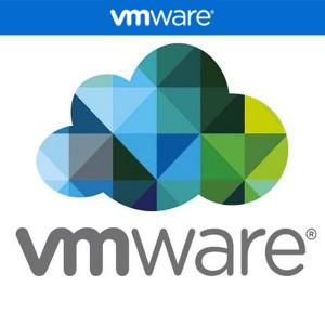 Virtualizzazione