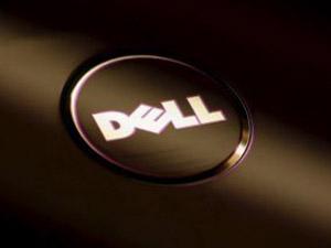 Tech, colpo da record per Dell: 67 miliardi per comprare Emc