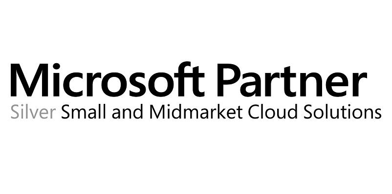 Una nuova competenza certificata Microsoft per Infoteam