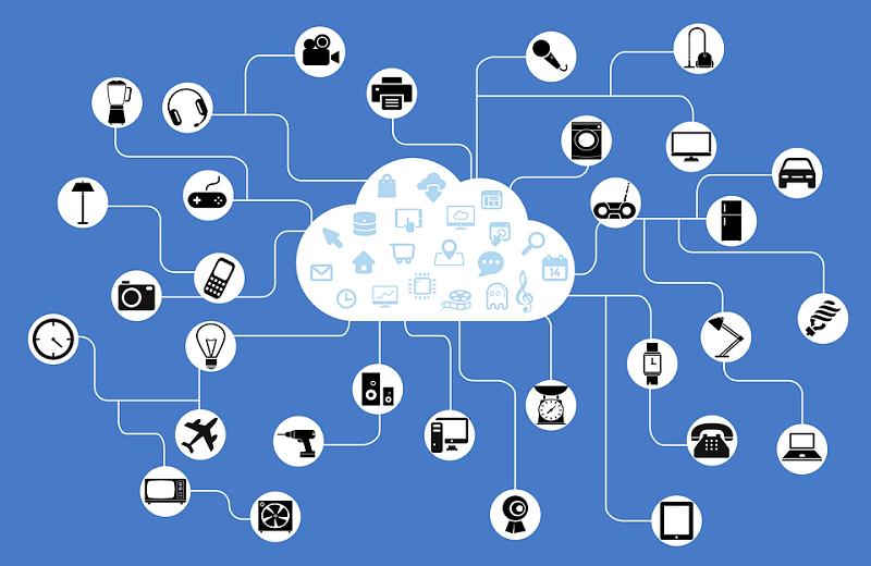 La IV Rivoluzione Industriale: la tua azienda è abbastanza smart?