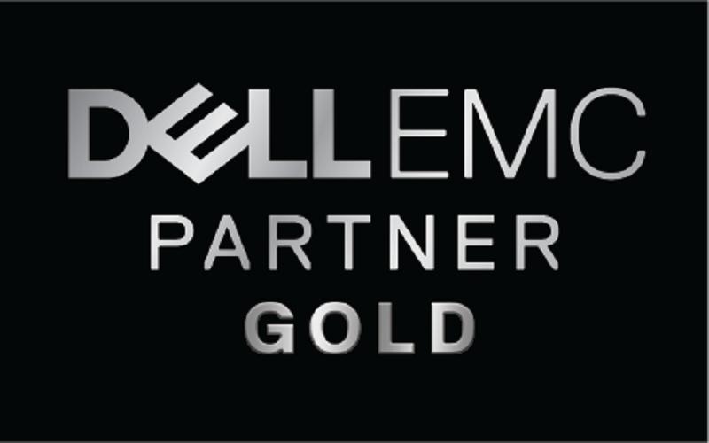 Infoteam confermata Gold Partner Dell EMC