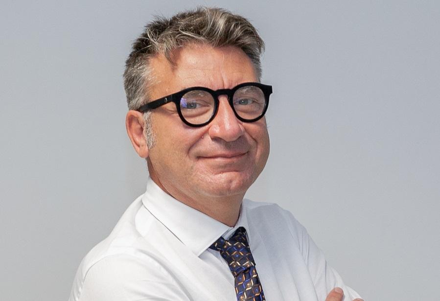 """Sergente Lorusso: Infoteam compie 20 anni «così siamo diventati la """"locomotiva"""" digitale del Veneto»"""